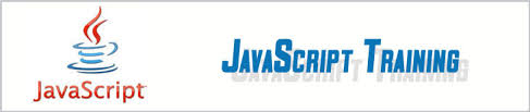 JavaScript Training Classes in Ranchi