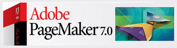 Pagemaker Training