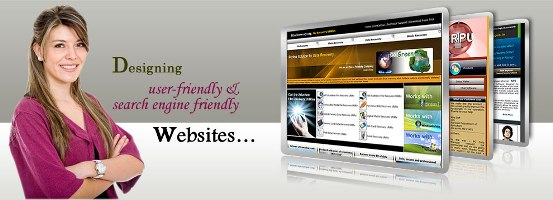 Iites Website Development Training Institute In Ranchi Website Development Classes Ranchi Website Designing Courses Website Designing Classes